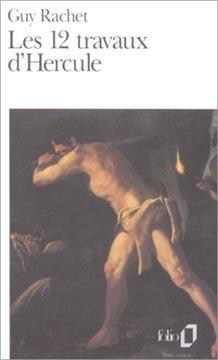 Rachet, Les 12 Travaux d'Hercule