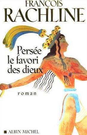 Persée, le favori des dieux