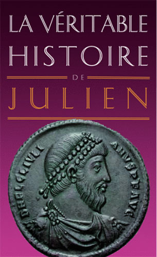 La Vritable Histoire de Julien