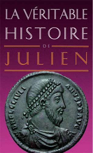 La Véritable Histoire de Julien