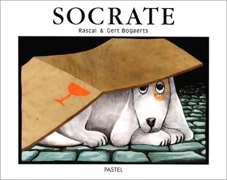 Rascal, Socrate