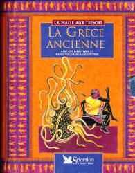 Reader's, La Grèce ancienne