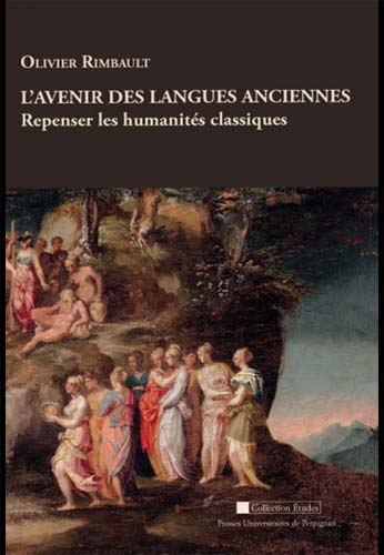 L'avenir des langues anciennes