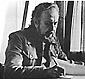 Ritsos Yannis