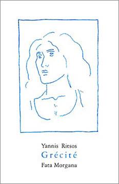 Ritsos, Grécité