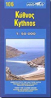 Kythnos RO-106