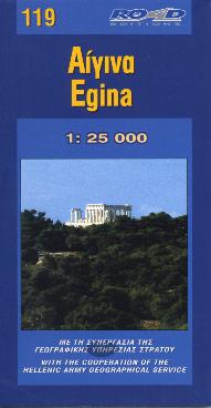 Egina RO-119