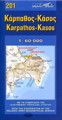 Karpathos-Kasos RO-201