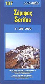 Serifos RO-107