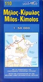 Milos-Kimolos RO-110