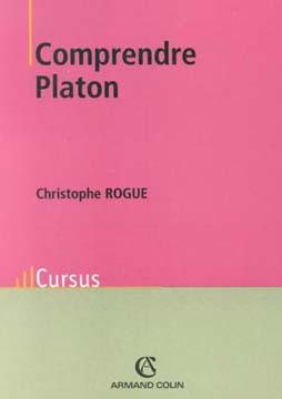 Rogue, Comprendre Platon
