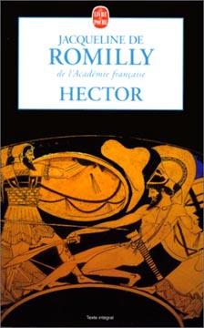 de Romilly, Hector