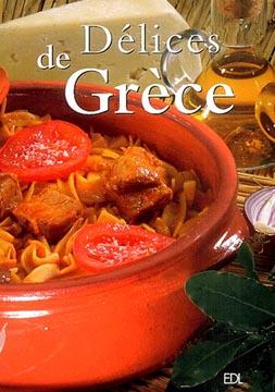 Délices de Grèce
