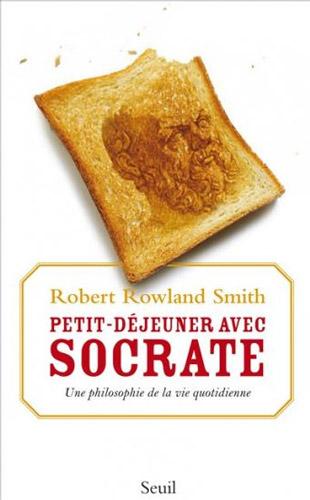 Petit Déjeuner avec Socrate