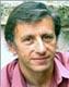 Rufin Jean-Christophe