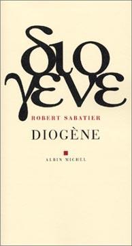 Sabatier, Diogène