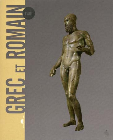 Sarti, L'art grec et romain