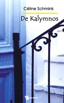 Schmink, De Kalymnos