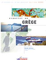 Secula, Exporter en Grèce