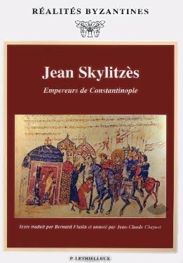 Empereurs de Constantinople