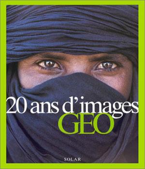 Solar, 20 ans d'images GEO