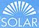 image Solar Editions