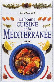La bonne cuisine de la mιditerranιe