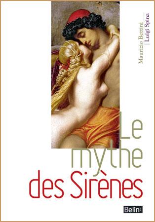 Le mythe des Sirθnes