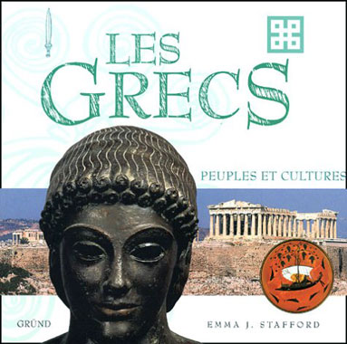 J. Stafford, Les Grecs