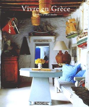 Vivre en Grèce