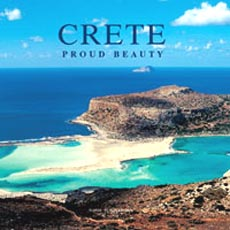 Crete, Proud Beauty