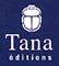 image Tana Editions