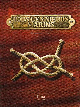 Tous les noeuds marins