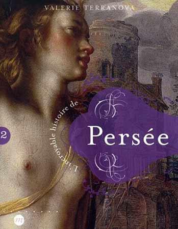 L'incroyable histoire de Pers�e