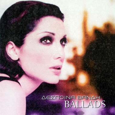 Vandi, Ballads