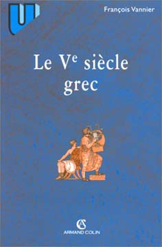 Le Ve siθcle grec