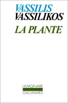 Vassilikos, La Plante