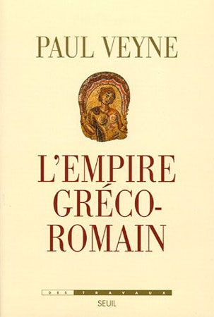 L'empire gréco-romain