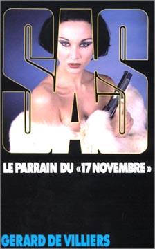 """Le Parrain du """"17 novembre"""""""