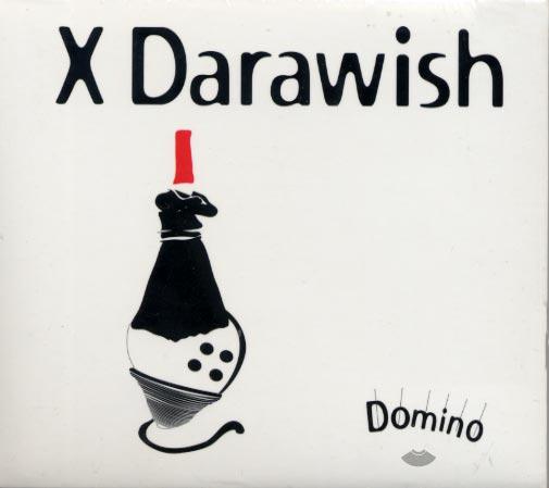 Darawish, Domino