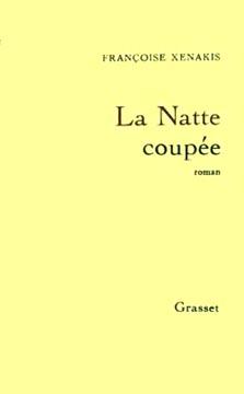 Xénakis, La Natte coupée